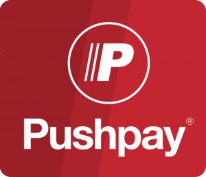 pushpay-square-button
