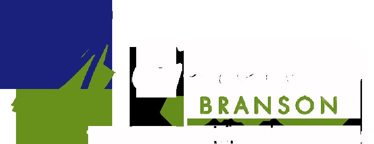 gateway_horizontal-flatwhite