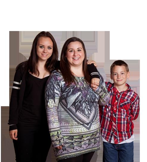 keishastory3
