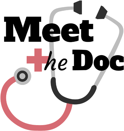 meetthedoc_logo-outlined