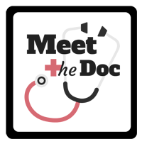 Meet The Doc