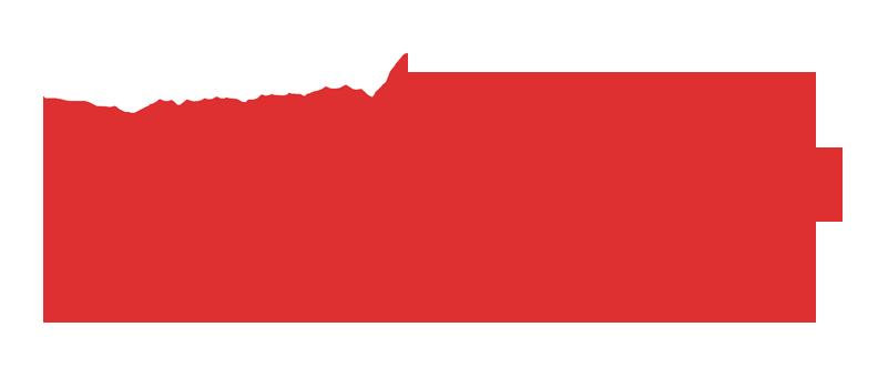 Second Chances Campaign